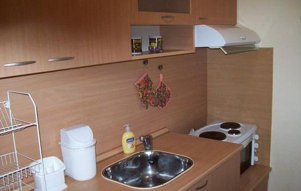 едностаен апартамент софия r671ghpu