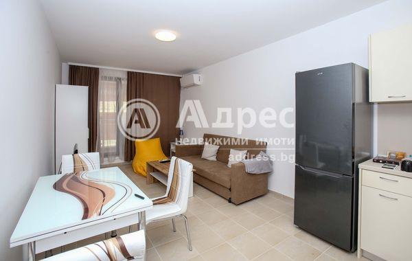 едностаен апартамент софия r775late