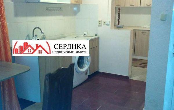 едностаен апартамент софия r799ssmq