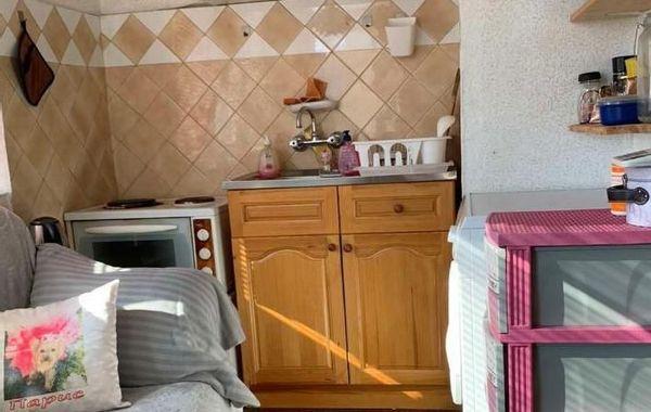 едностаен апартамент софия rbcah94w