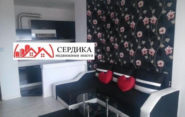 едностаен апартамент софия rbtf9469