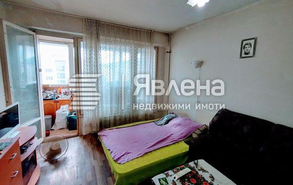 едностаен апартамент софия rcery8hc