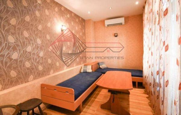 едностаен апартамент софия rdr87gbt