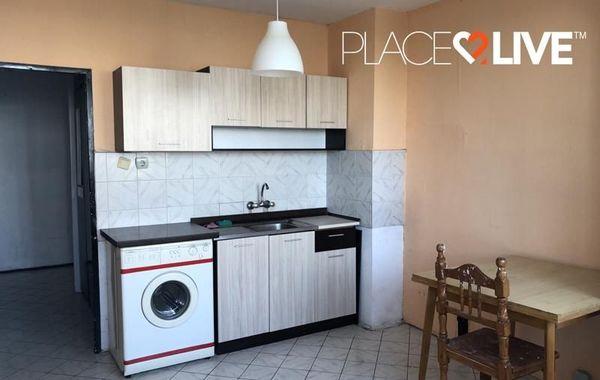 едностаен апартамент софия re72xhhm