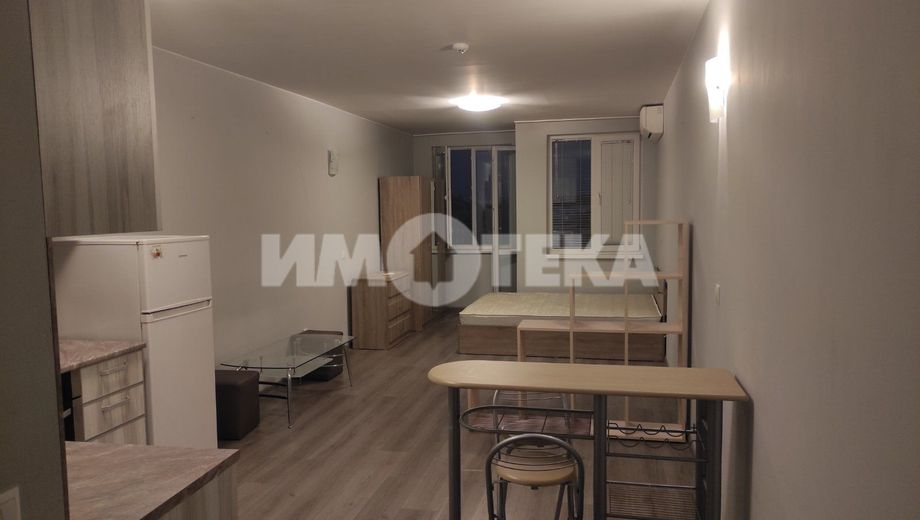 едностаен апартамент софия rekc8fgc