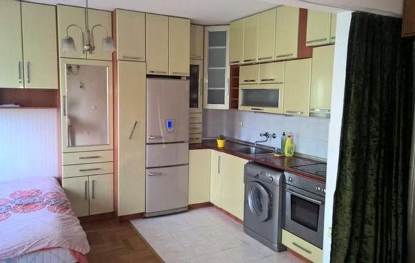 едностаен апартамент софия rf3s1w8e