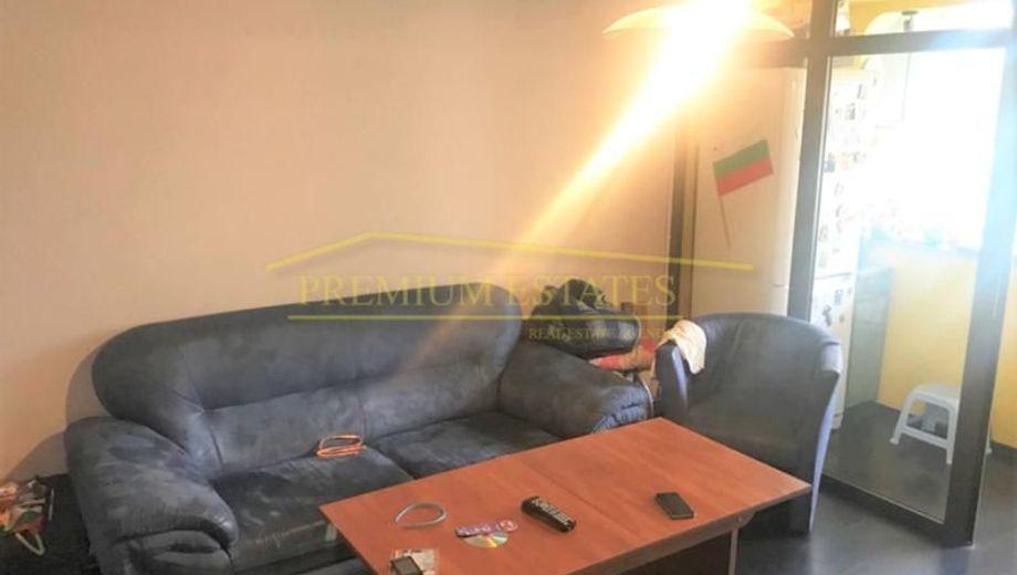 едностаен апартамент софия rhp4b6kl