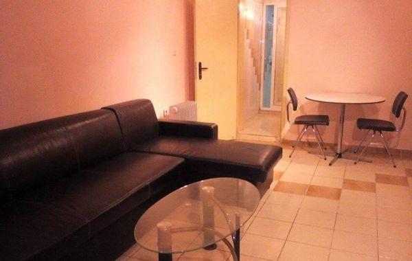едностаен апартамент софия rlsvq13g
