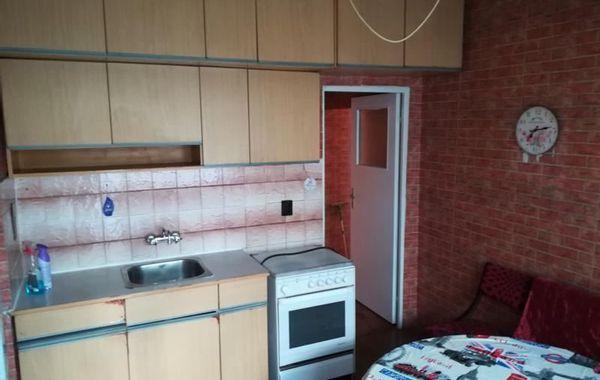 едностаен апартамент софия rn933t6w