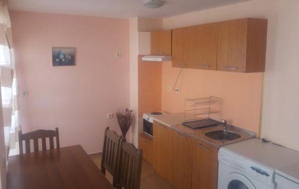 едностаен апартамент софия rrgs7uj6