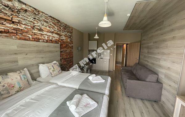 едностаен апартамент софия rsty6l51