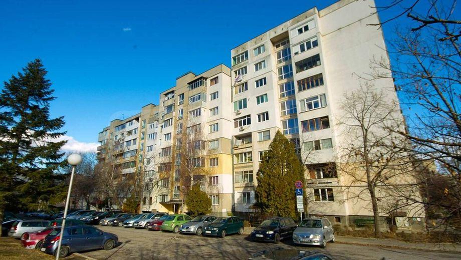 едностаен апартамент софия ru3a3kag