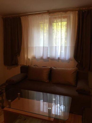 едностаен апартамент софия ruklap25