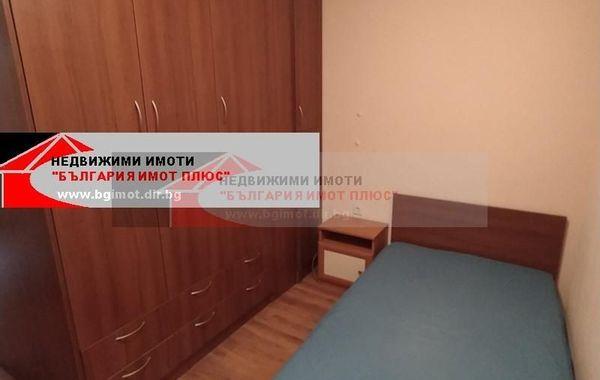 едностаен апартамент софия rw15xprm