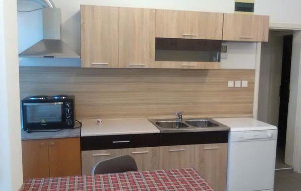 едностаен апартамент софия rxca87pr