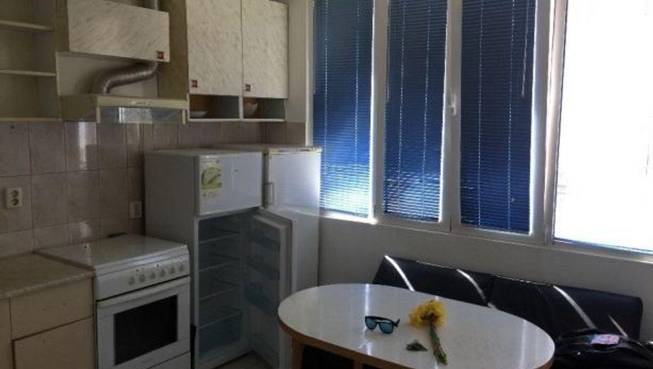 едностаен апартамент софия ryq6r5vq