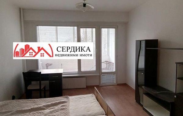 едностаен апартамент софия s4hpftcs