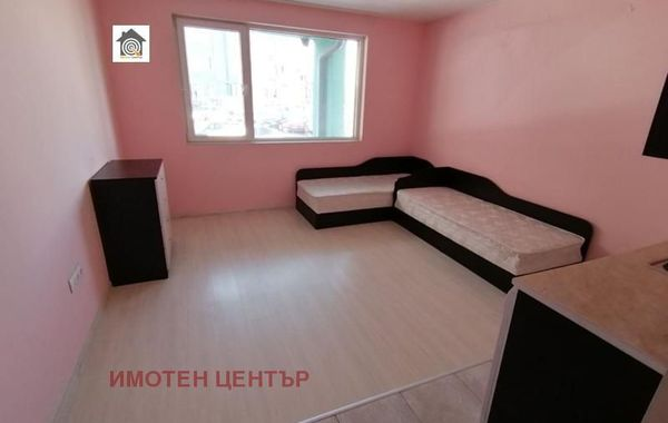 едностаен апартамент софия s51y9a7m