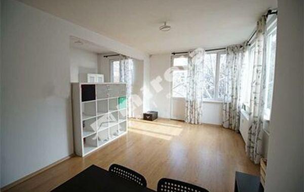 едностаен апартамент софия s5pwuug4
