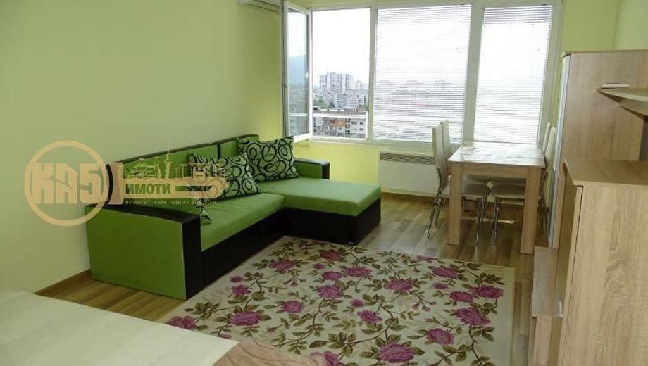 едностаен апартамент софия s66nya4c