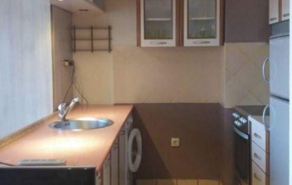 едностаен апартамент софия s8kg4n36