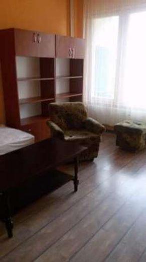 едностаен апартамент софия s8q6ku4s