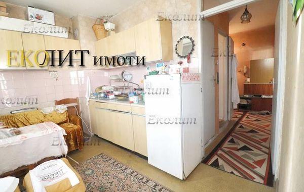 едностаен апартамент софия scaxna9u