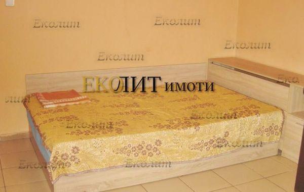едностаен апартамент софия sjhpmxeu
