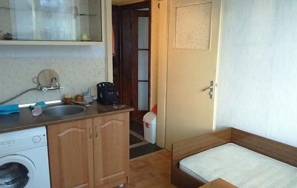 едностаен апартамент софия sjxxej48