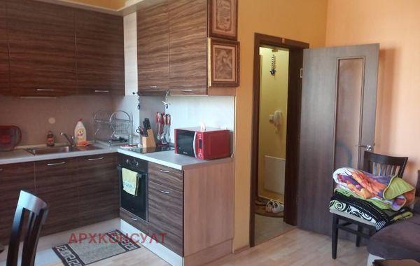 едностаен апартамент софия skp2md15