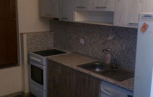 едностаен апартамент софия slk11yb6
