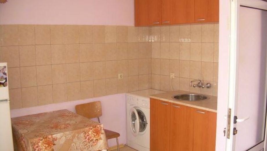 едностаен апартамент софия slygmn9b