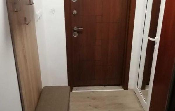 едностаен апартамент софия sm27awg5