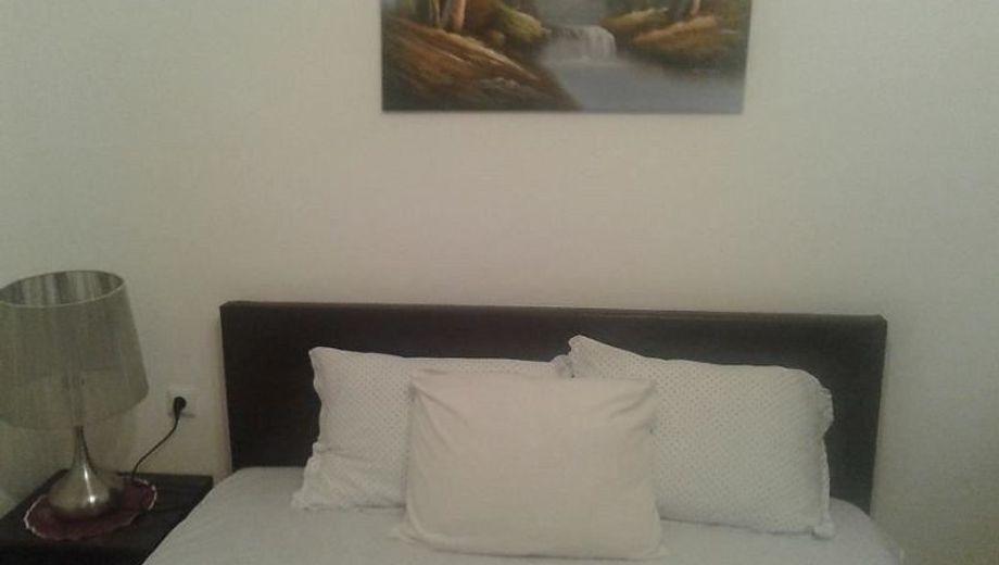 едностаен апартамент софия sqlk2bsr