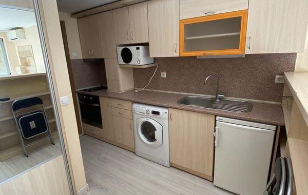 едностаен апартамент софия ssf73hb8