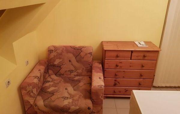едностаен апартамент софия svaxvtcx