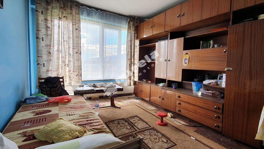 едностаен апартамент софия svd2ue7y
