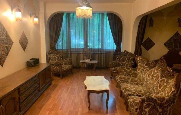 едностаен апартамент софия svqx3k59