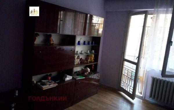 едностаен апартамент софия swcv7hqm
