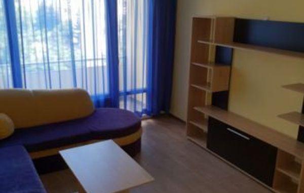 едностаен апартамент софия swm8r4wd