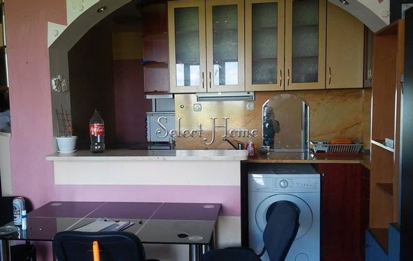 едностаен апартамент софия swsq4ev8