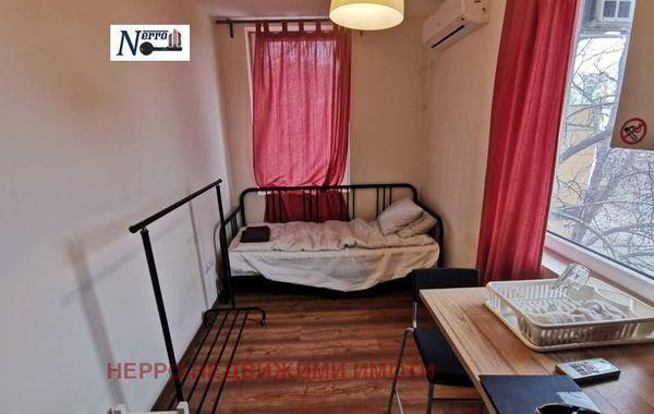 едностаен апартамент софия sydsuayl