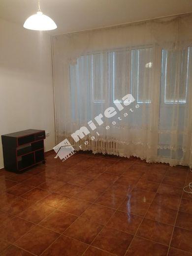 едностаен апартамент софия syk6pk3u