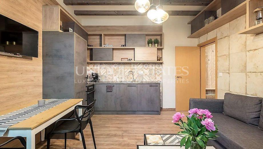 едностаен апартамент софия t2p1vrsu