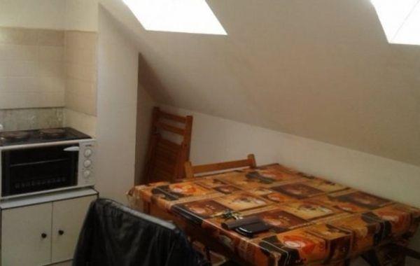 едностаен апартамент софия t2xwwu75