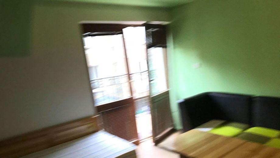 едностаен апартамент софия t348885l