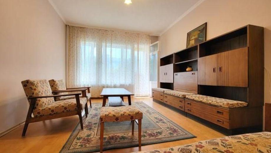 едностаен апартамент софия t38tr9bu