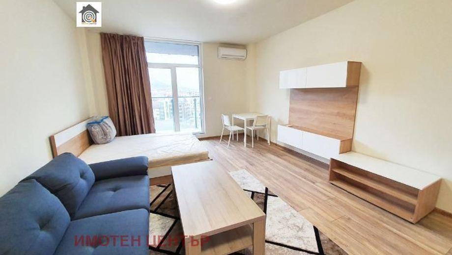 едностаен апартамент софия t5abrfcr