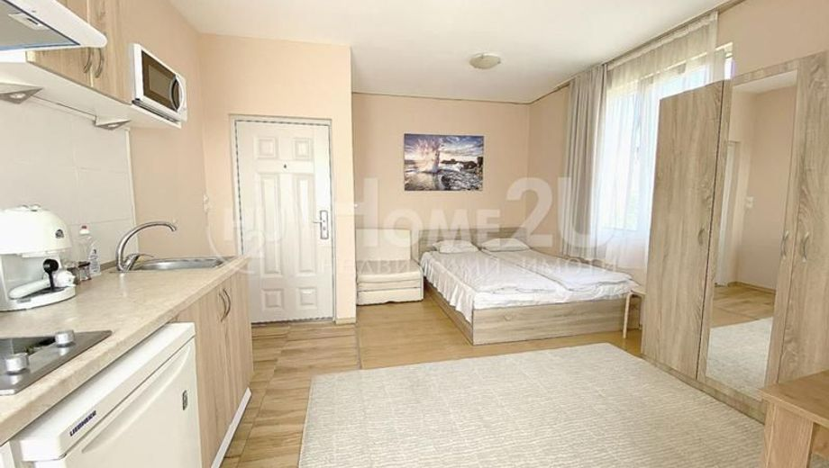едностаен апартамент софия t831tbgk