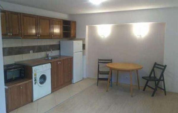 едностаен апартамент софия t9ydvbes